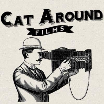 Cat Around Films