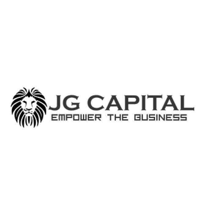 JG Capital