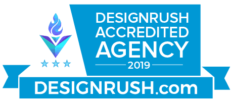 Design Rush Accredited Badge2