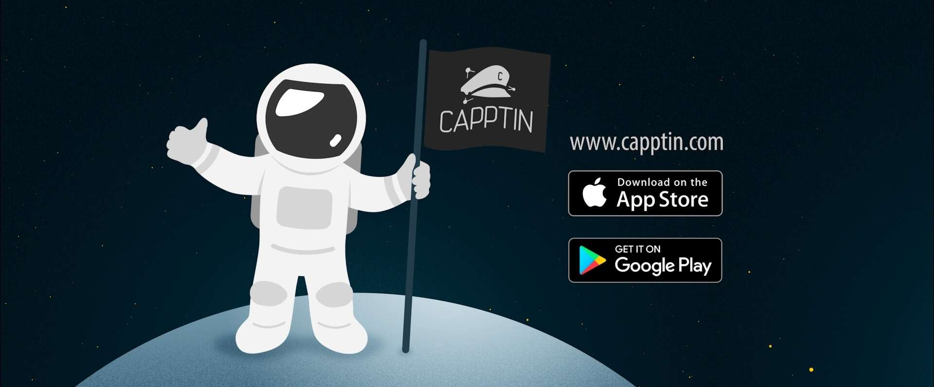 A New Rideshare Company Is Making Some Noise And The Name Is Capptin