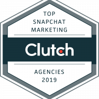 Snapchat_Marketing_Agencies_2019